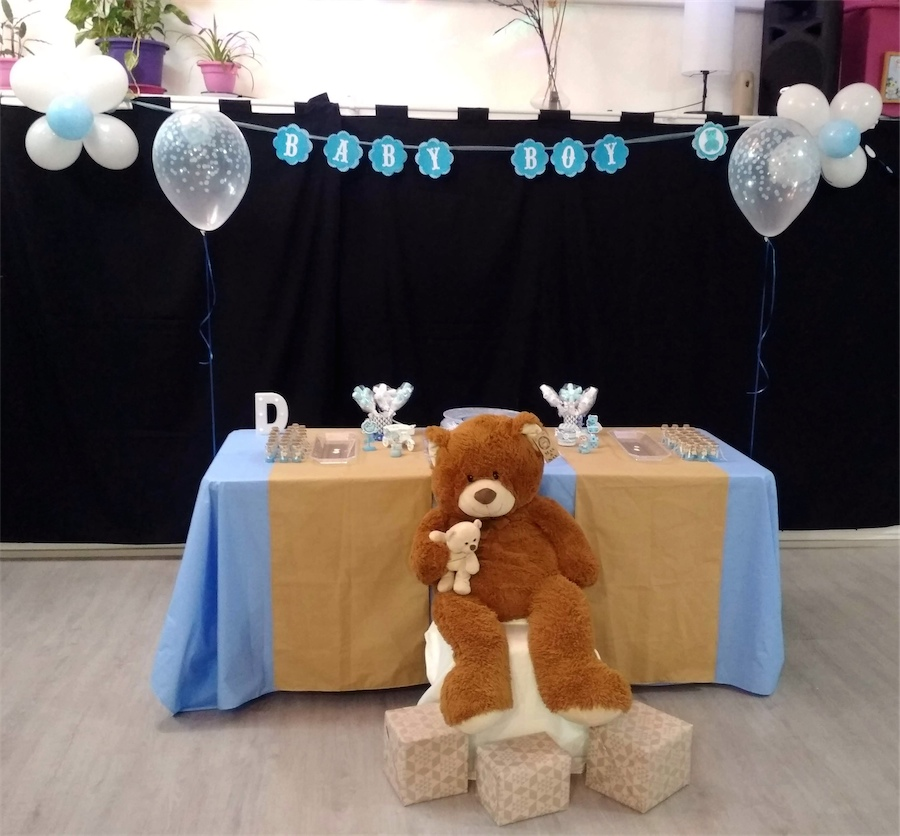 Baby-shower-Espacio-Efimeral-low20