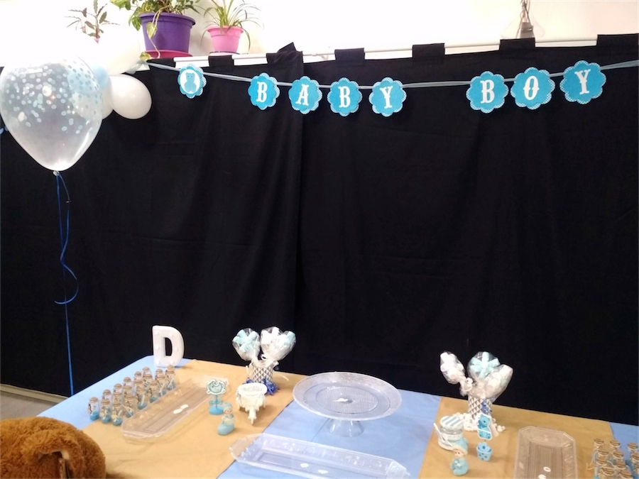 Baby-shower-Espacio-Efimeral-low21