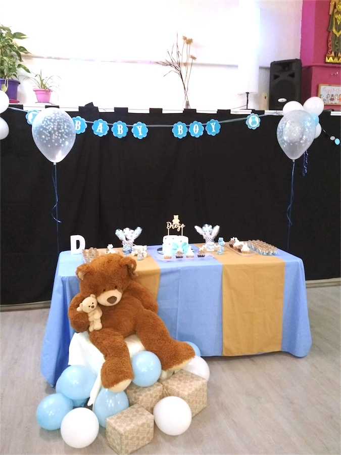 Baby-shower-Espacio-Efimeral-low24
