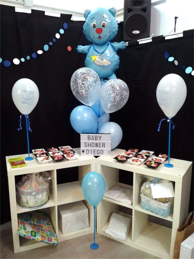 Baby-shower-Espacio-Efimeral-low25