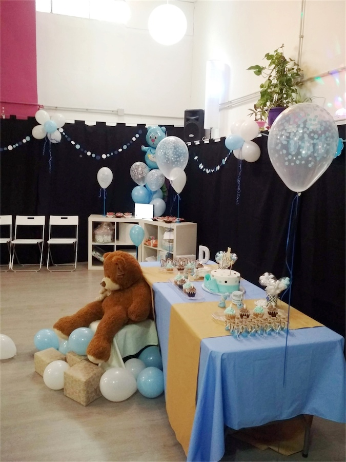 Baby-shower-Espacio-Efimeral-low27