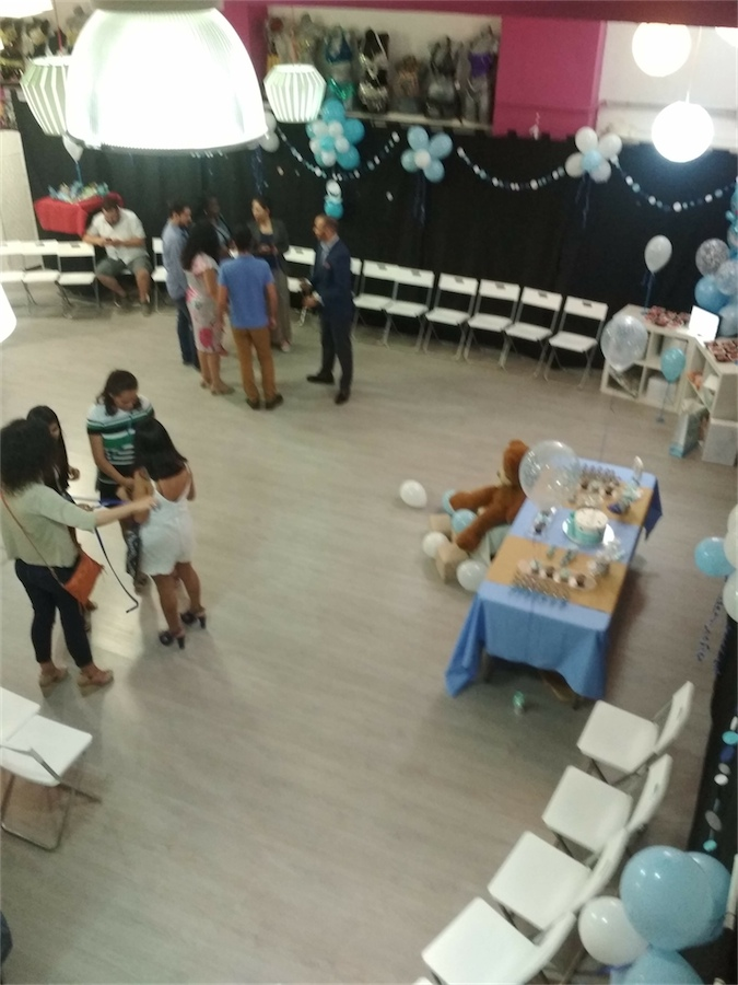Baby-shower-Espacio-Efimeral-low28