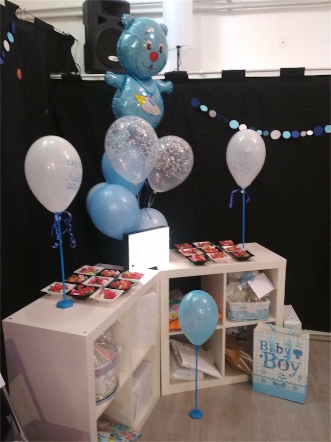 Baby-shower-Espacio-Efimeral-low30