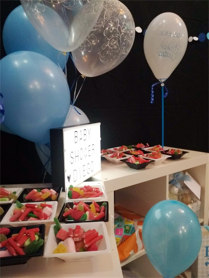 Baby-shower-Espacio-Efimeral-low31
