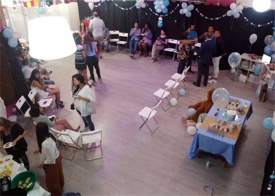 Baby-shower-Espacio-Efimeral-low33