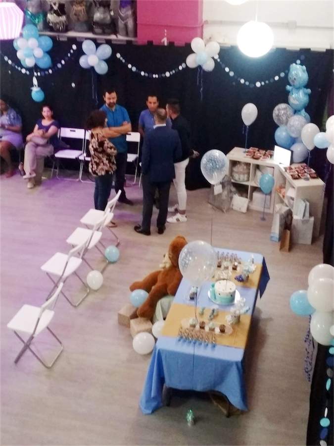 Baby-shower-Espacio-Efimeral-low34