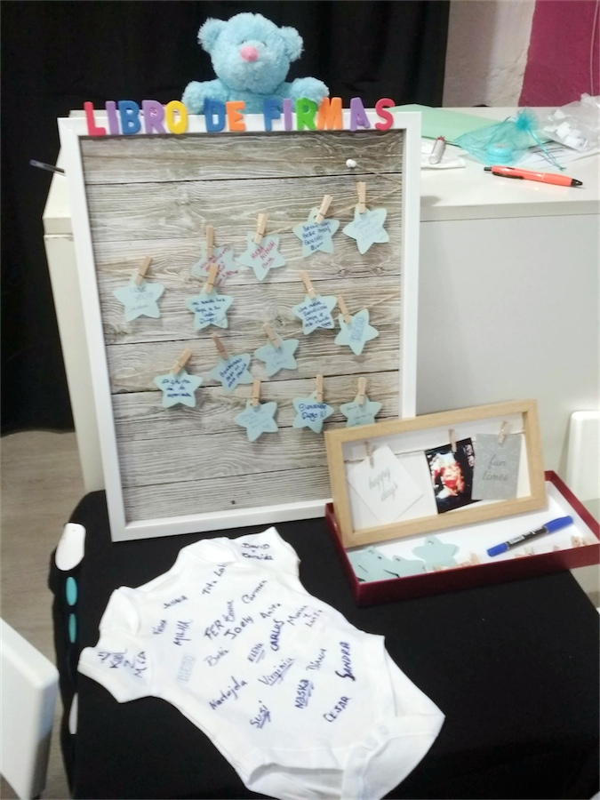 Baby-shower-Espacio-Efimeral-low36