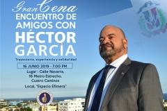 Encuentro-Hector-Garcia