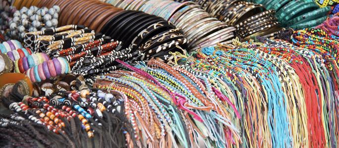 mercadillo, pop up market, mercado itinerante, mercado tematico, mercadillo, venta artesania, venta artesana